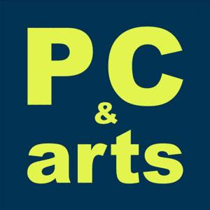 PC & Arts